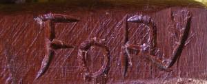 DIC ART VIS MANUEL QUERINO_2_FORY ASSINATURA Mulher 2012 coleção particular 300 DPI