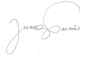 Assinatura 1