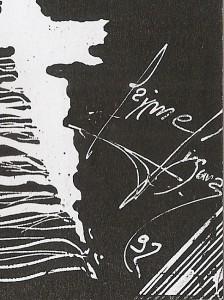 fig 4 assinatura jayme fygura