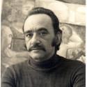 Lenio Braga - Retrato 1