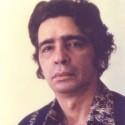Riolan Coutinho - retrato